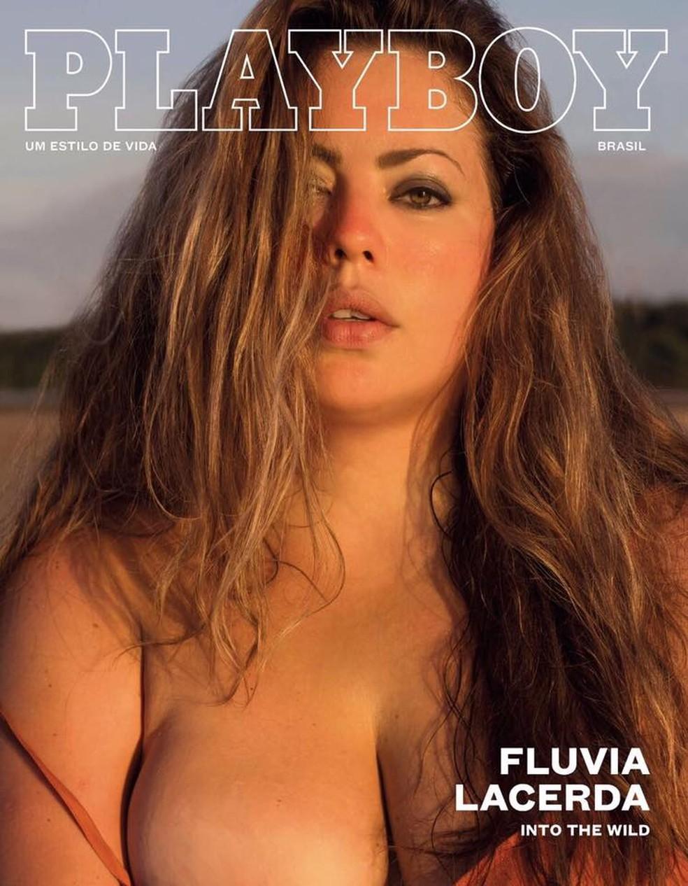 fluvia2